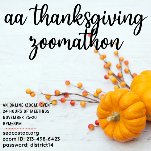 district 15 aa thanksgiving alcathon.png