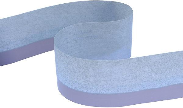 Jaeger USA Upstand Tile Flange Tape to I