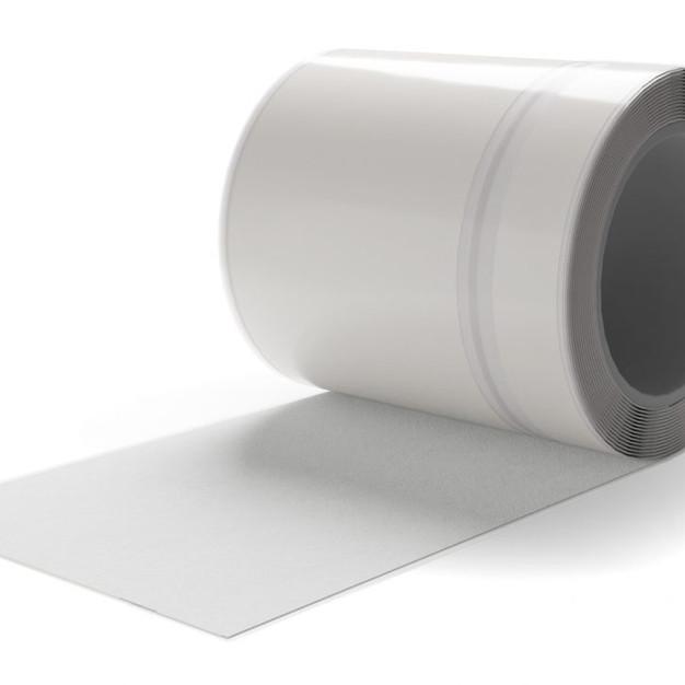 Indoor Air Barrior Sealing Tape