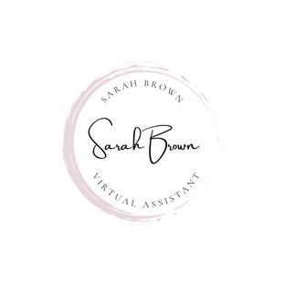 Client Logo's  Putnam Marketing (3).png