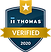 thomas-verified-supplier-shield.webp