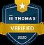 thomas-verified-supplier-shield.webp