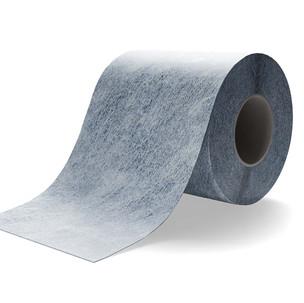 Shower Sealing System Tape