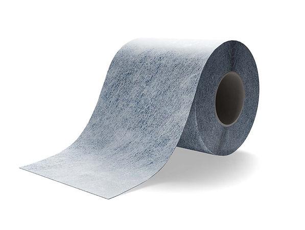 Shower Sealing System Sealing Tape Platf