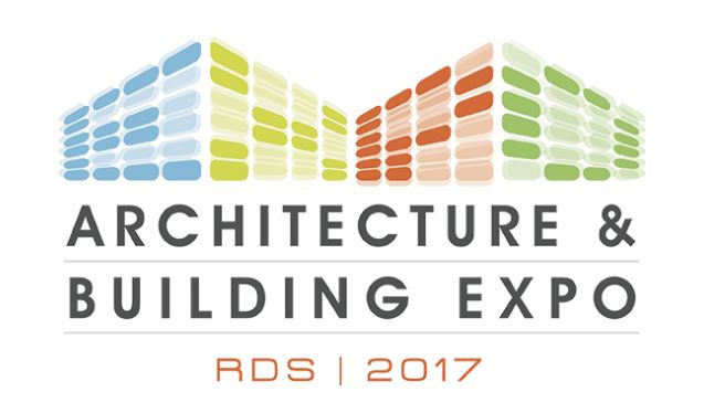 Installing Rim Tape Jaeger USA Award Winning Design (Architects Choice Award Architecture and Building Expo.  2017)