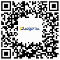 Jaeger USA Automotive QR Code