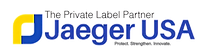 Jaeger USA Logo with Germany.png
