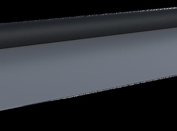 Fulling Bonded Sheet Membrane.png