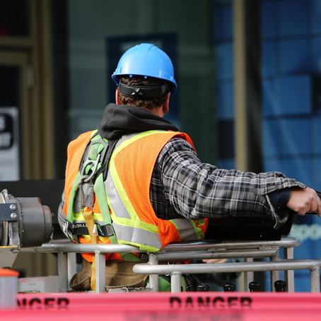 Readers Respond: COVID-19 has increased competition among contractors   Construction Dive