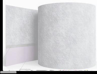 Shower Tile Flange Tape