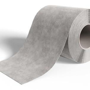 Shower Sealing System Self Adhesive Tape