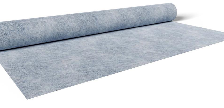Gen 1 & 2 Shower Sealing Systems Waterproof Membrane