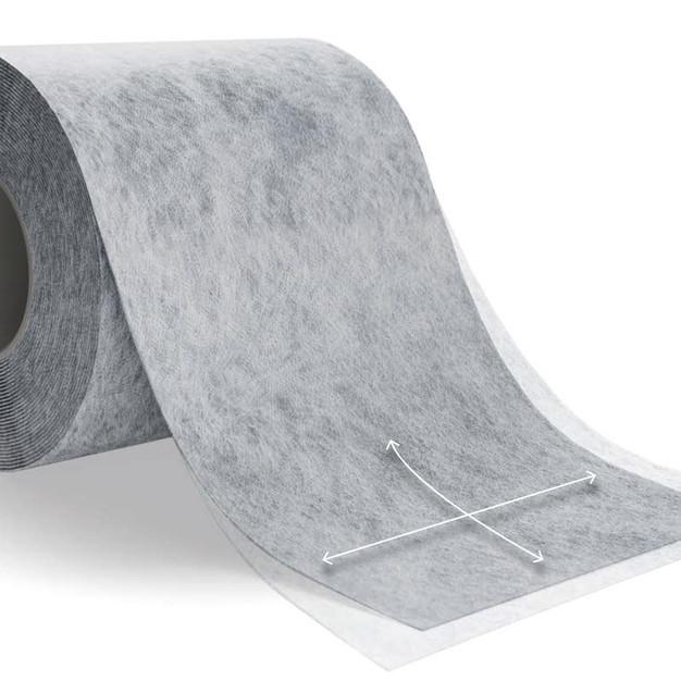 Sealing Tape Platform X