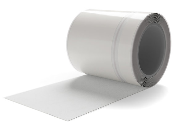 Interior Air Barrier Transition Tape
