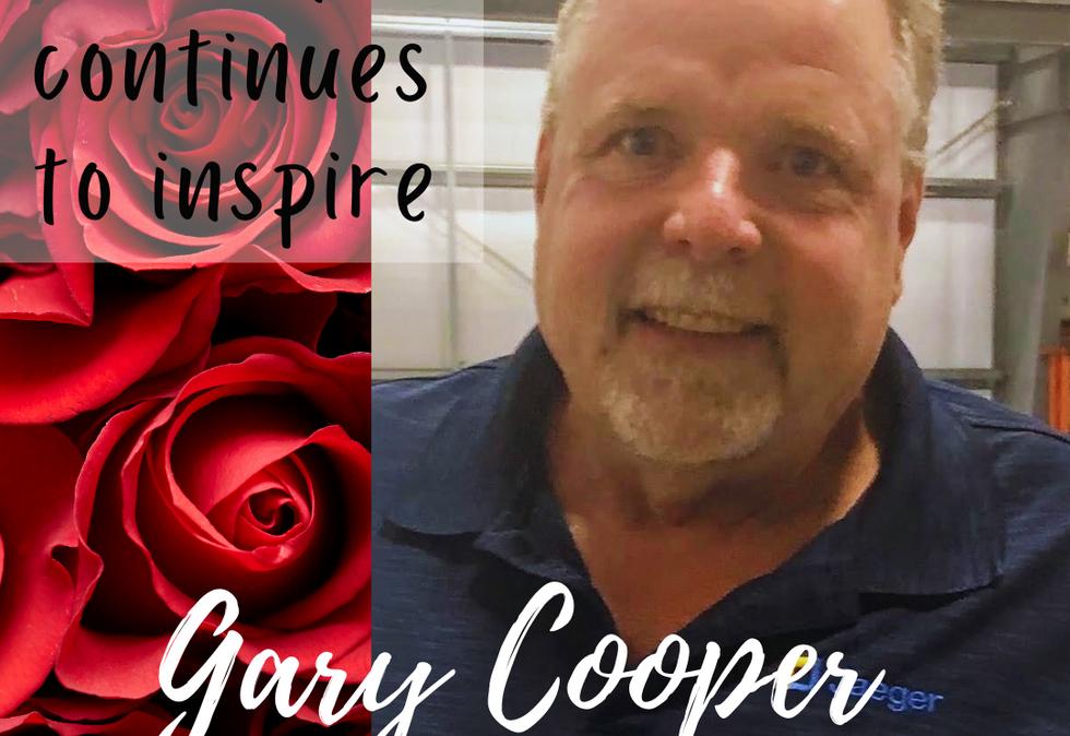 Jaeger USA Gary Cooper