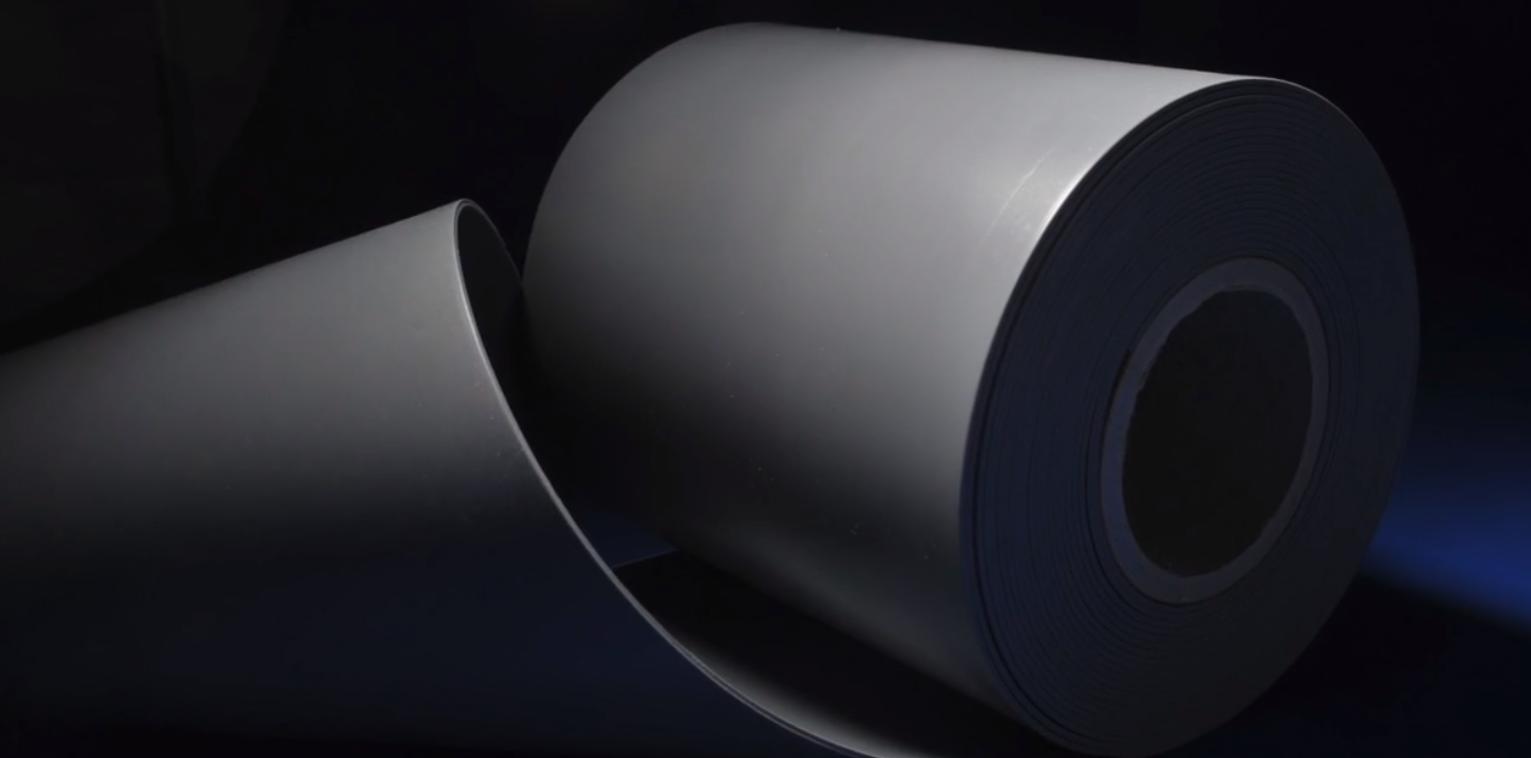 Doubleflex waterproof sealing tape (1).p