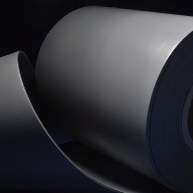Doubleflex waterproof sealing tape