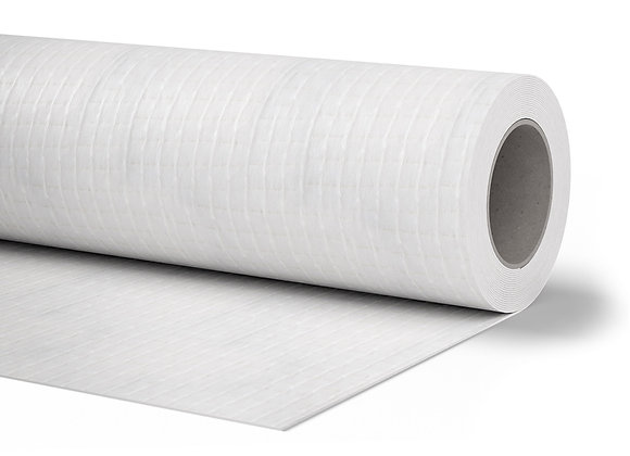 Shower System Uncoupling Membrane