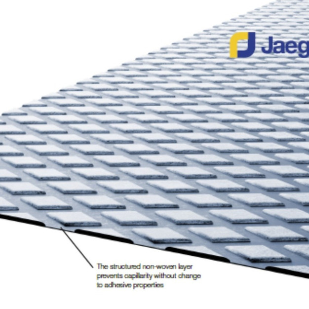 Jaeger USA Anti Capillarity Tape