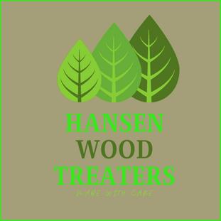 Hansen Wood.png