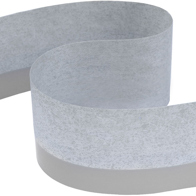 Shower Sealing Seam Tape
