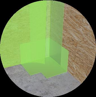 corner example.png