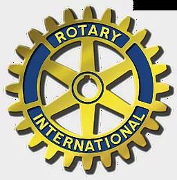 North Conway, NH Rotary