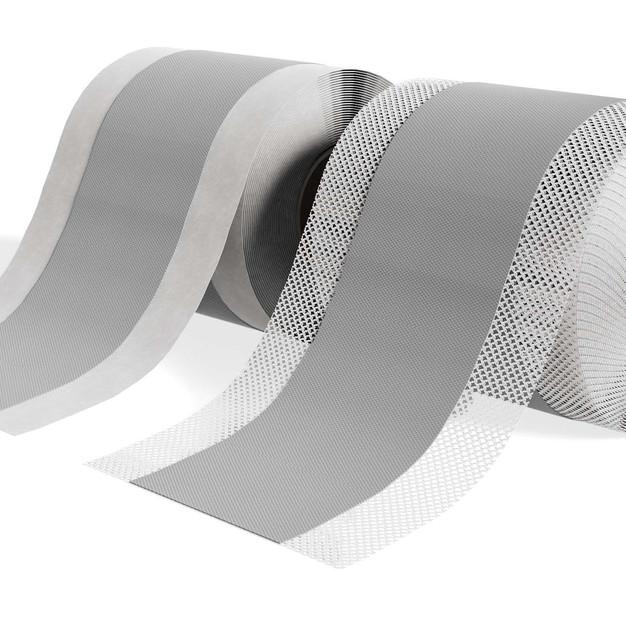 Flexible Sealing Tape/Platform 1 and  2