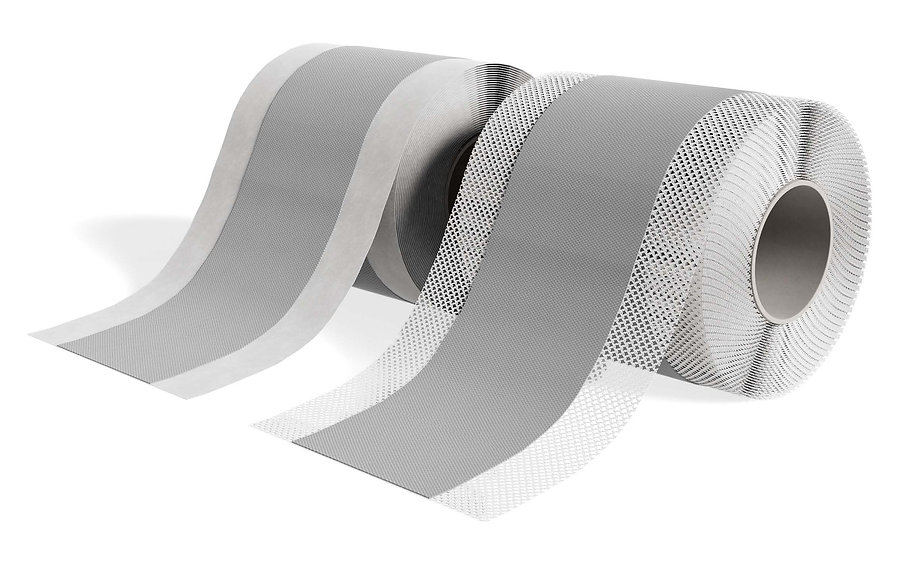 Shower Sealing System Sealing Tape