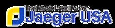 Jaeger USA Logo.png
