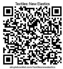 QR Code New Elastics.JPG