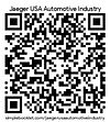 QR Code Automotive.JPG