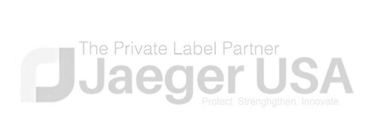 logojaegerusa%20(2)_edited.jpg