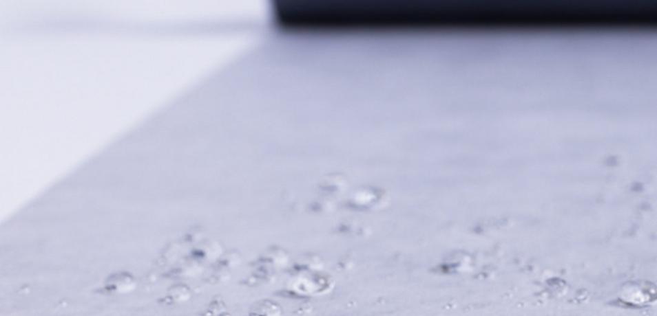Jaeger USA Shower Sealing Waterproof Membrane