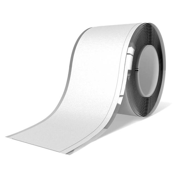 Cut Protection Seam Tape