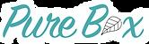 Pure Box Logo.png