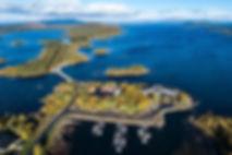 Arjeplog flygfoto.jpg