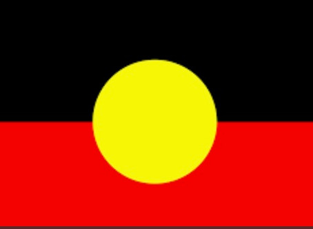 Change the date of Australia Day