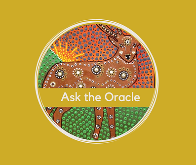 Ask Oracle.png