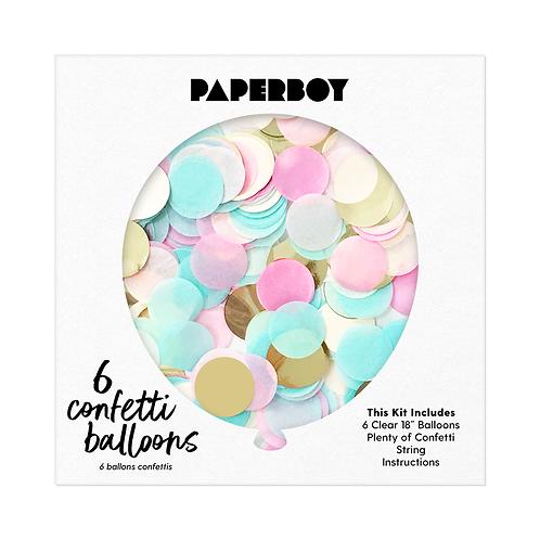 Cotton Candy Confetti (6)