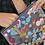 Thumbnail: Throw Confetti Pouch