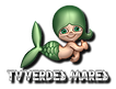 LOGOS_VINHETAS_TV VERDES MARES.png