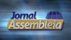 TV Assembleia - Jornal Assembleia