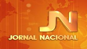 TPA - Jornal Nacional