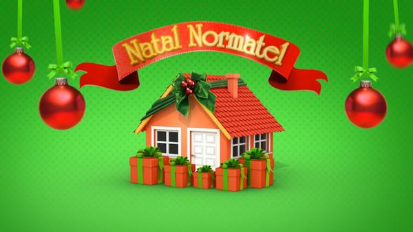 Normatel - Natal