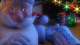 Unimed Natal