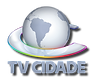 LOGOS_VINHETAS_TV CIDADE.png