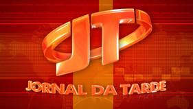 TPA - Jornal da Tarde