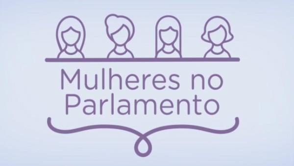 TV Assembleia - Mulheres no Parlamento