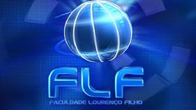 Faculdade Lourenço Filho - Globo
